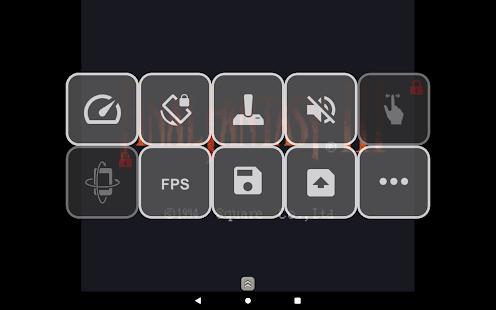ClassicBoy Lite - Retro Video Games Emulator 2.0.3 Screenshots 11