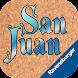 San Juan - Androidアプリ