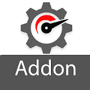 Preference Manager *ROOT(Addon for Gamers GLTool)
