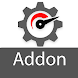 Preference Manager *ROOT(Addon for Gamers GLTool) - Androidアプリ