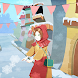 Kila: The Little Match Girl - Androidアプリ