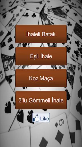 Batakçı  screenshots 1