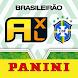 Brasileirão 20/21 AdrenalynXL™