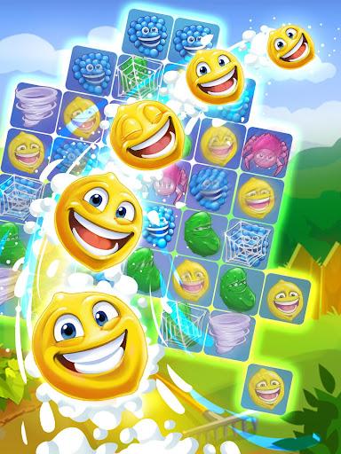 Funny Farm match 3 Puzzle game! 1.59.0 screenshots 13