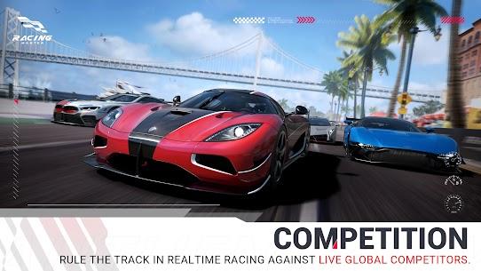 Racing Master APK 0.1.2 4