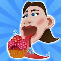 Lick Runner