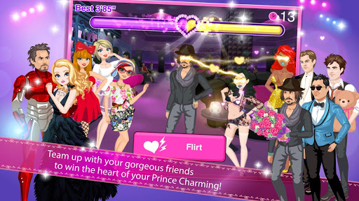 Star Girl: Beauty Queen 4.2 Screenshots 6