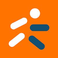 Medlife - India's Largest Medicine Delivery App