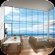 脱出ゲーム Seaside4 - Androidアプリ