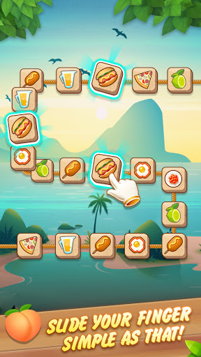 Tile Match Fun u2013 Tile Master Matching Puzzle Game! 1.2.2 screenshots 5