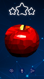 3D Polysphere - Poly Art of Puzzle Game Free