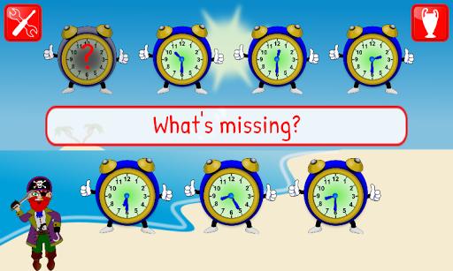 2nd Grade Math Learn Game LITE  screenshots 3