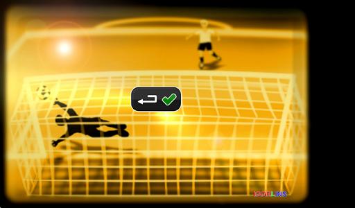 Free Soccer Lins 1.0.1 screenshots 5
