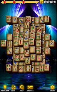 Mahjong Legend 1.5.3 Screenshots 18