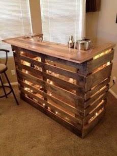 木製家具のおすすめ画像4