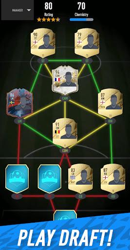Smoq Games 22 Pack Opener  screenshots 2