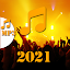 top 100 best ringtones 2021
