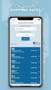 MyUS Global Shipping App Apk Lastest Version 2021** 3