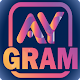 AY GRAM Download on Windows