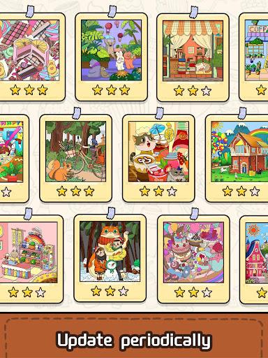 Find It - Find Out Hidden Object Games 1.5.9 screenshots 21