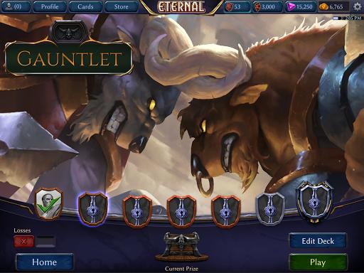 Eternal Card Game 1.52.0 Screenshots 23