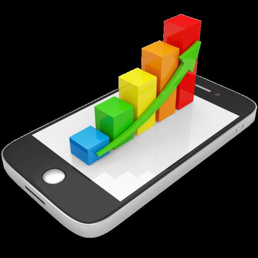 site- uri web cu opțiuni binare cu rate minime cele mai bune schimburi