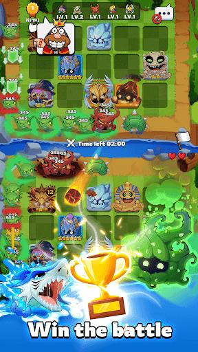 Random Hero 0.2.6 screenshots 5