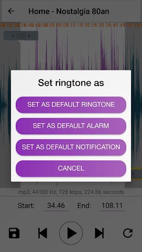 Karaoke Offline Free Download 2.0.2 Screenshots 7