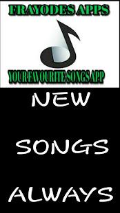 MONEYBAGG YO LATEST SONGS APP 2021