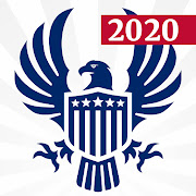 Citizen Now. US Citizenship Test 2020