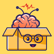 Smart Brain: Addictive Brain Puzzle Game