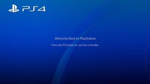 PS4 Simulator 2.3 screenshots 5