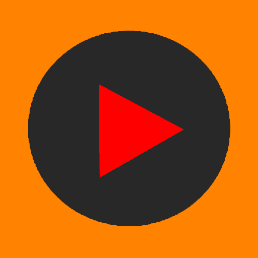 U Player - Play Video URL