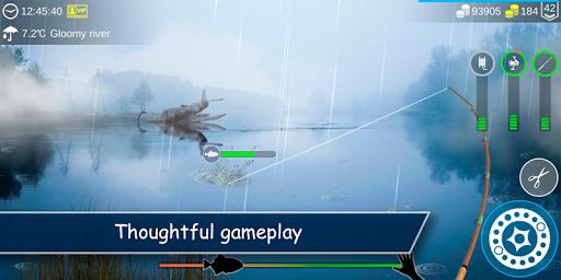 My Fishing World - Realistic fishing 1.14.96 screenshots 3