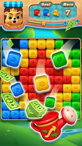 Toy Block screenshots 10