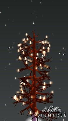 スピンツリ3D ー (SpinTree 3D): 盆栽のおすすめ画像2