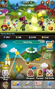Game Guardian Free APK Download For Android 2021 8