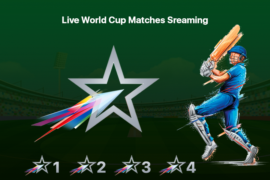 Star sports HD, Hot Live Cricket TV StreamingGuide poster 1