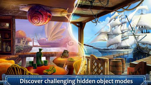 Hidden Numbers: Twisted Worlds screenshots apkspray 3