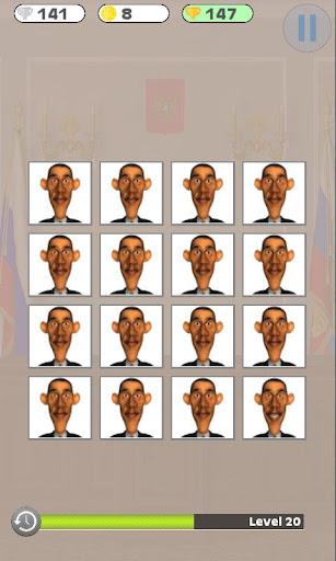 Obama 2021 screenshots 6
