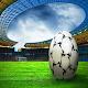 Ball Scorer per PC Windows