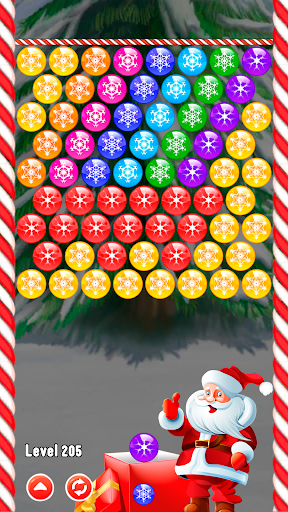 Christmas Puzzle apklade screenshots 1