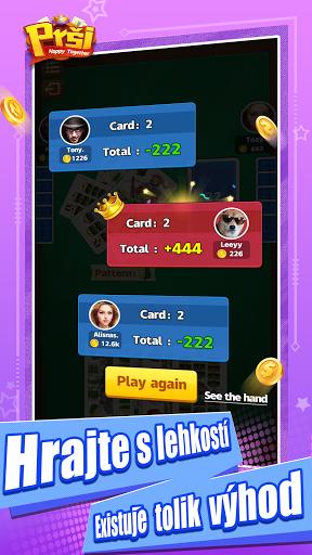 Pru0161u00ed:Free karetnu00ed hra pru0161u00ed online 1.0.9.0 screenshots 4