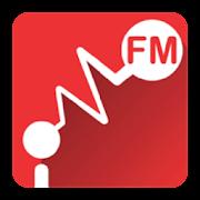 iRadio FM Music & Radio
