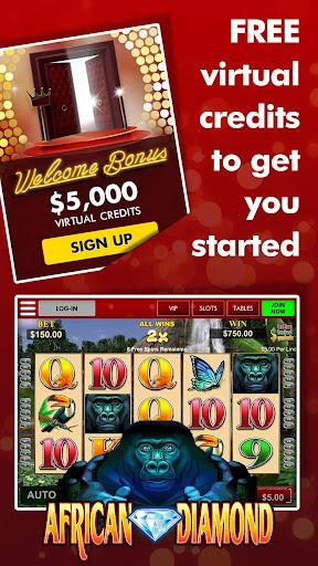 Live! Social Casino 4.3.1 3