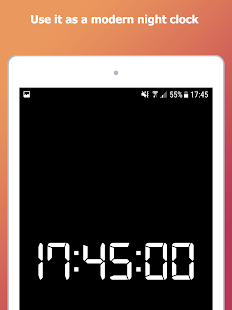 myAlarm Clock: News + Radio Alarm Clock for Free