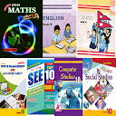 Class 10 SEE All Books Guide Video Solution Notes