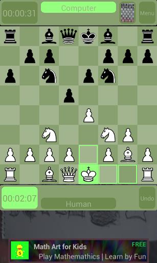Chess Art for Kids: Kindergarten to Grandmaster screenshots 5