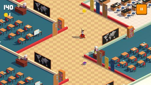 Ethan Gamer Land  screenshots 7