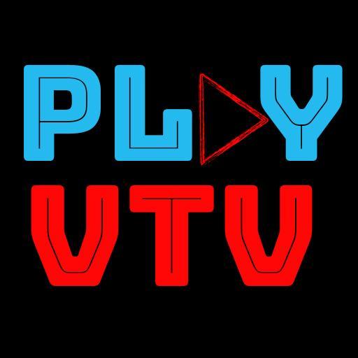 Foto do Play VTV